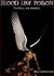 To Kill an Angel (Blood Like Poison, #3) by M. Leighton