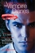 The Ripper (The Vampire Diaries Stefan's Diaries, #4) by L.J. Smith