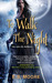 To Walk the Night (Kat Redding, #1) by E.S. Moore