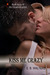 Kiss Me Crazy (The Fitzgerald Family, #3) by Ednah Walters