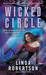 Wicked Circle (Persephone Alcmedi, #5) by Linda Robertson
