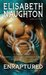 Enraptured (Eternal Guardians, #4) by Elisabeth Naughton
