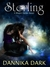 Sterling (Mageri Series #1) by Dannika Dark