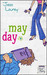 May Day (Murder-by-Month Mystery, #1) by Jess Lourey