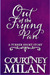 Out of the Frying Pan (Turner, #2.5) by Courtney Milan