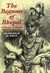 Begums of Bhopal A Dynasty of Women Rulers in Raj India by Shaharyar M. Khan