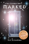 Marked (Soul Guardians #1)