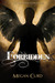 Forbidden (The Guardian Chronicles, #1) by Megan Curd