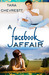 A Facebook Affair by Tara Chevrestt