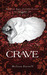 Crave (The Clann #1) by Melissa Darnell
