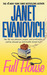 Full House (Full Series, #1) by Janet Evanovich