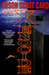 Xenocide (Ender's Saga, #3) by Orson Scott Card