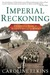 Imperial Reckoning  The Untold Story of Britain's Gulag in Kenya by Caroline Elkins