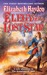 Elegy for a Lost Star (Symphony of Ages, #5) by Elizabeth Haydon