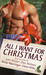 All I Want For Christmas by Lori Foster