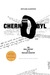 Voices from Chernobyl  The Oral History of a Nuclear Disaster by Svetlana Alexievich