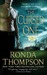 The Cursed One (Wild Wulfs of London, #4) by Ronda Thompson