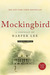 Mockingbird  A Portrait of Harper Lee by Charles J. Shields