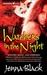 Watchers in the Night (The Guardians of the Night, #1) by Jenna Black