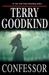 Confessor (Sword of Truth, #11) by Terry Goodkind