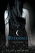 Betrayed (House of Night, #2) by P.C. Cast