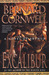 Excalibur (The Arthur Books, #3) by Bernard Cornwell