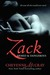 Zack (Armed and Dangerous, #1) by Cheyenne McCray