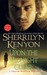 Upon the Midnight Clear (Dark-Hunter, #13; Dream-Hunter, #2) by Sherrilyn Kenyon