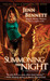 Summoning the Night (Arcadia Bell, #2) by Jenn Bennett