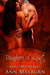 Daughter of Lust (For the Love of Evil, #1) by Ann Mayburn