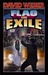 Flag in Exile (Honor Harrington, #5) by David Weber