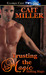 Trusting the Magic (Shifting Magic, #3) by Cait Miller