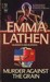 Murder Against the Grain (John Putnam Thatcher Mysteries, #6) by Emma Lathen