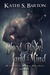 Blood, Body and Mind (Aaron's Kiss, #1) by Kathi Barton