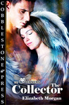 The Collector (The Overseers Book 1)
