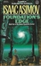 Foundation's Edge (Foundation, #4) by Isaac Asimov