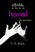 Beyond (The Academy) (Afterlife,#1) by T.P. Boje