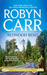 Redwood Bend (Virgin River, #18) by Robyn Carr