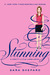 Stunning (Pretty Little Liars, #11) by Sara Shepard