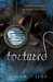 Tortured (Birthmarked, #1.5) by Caragh M. O'Brien