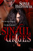 Sinful Urges by Sonia Hightower