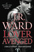 Lover Avenged (Black Dagger Brotherhood, #7) by J.R. Ward