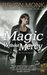 Magic Without Mercy (Allie Beckstrom, #8) by Devon Monk