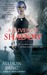 A Sliver of Shadow (Abby Sinclair, #2) by Allison Pang