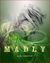 Madly (Madly, #1) by M. Leighton