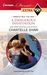 A Dangerous Infatuation (Harlequin Presents Extra #182) by Chantelle Shaw
