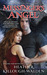 Messenger's Angel (Lost Angels, #2) by Heather Killough-Walden