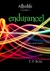 Endurance (Afterlife, #3) by T.P. Boje