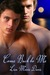 Come Back to Me by Lisa Marie Davis