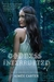 Goddess Interrupted (Goddess Test, #2) by Aimee Carter